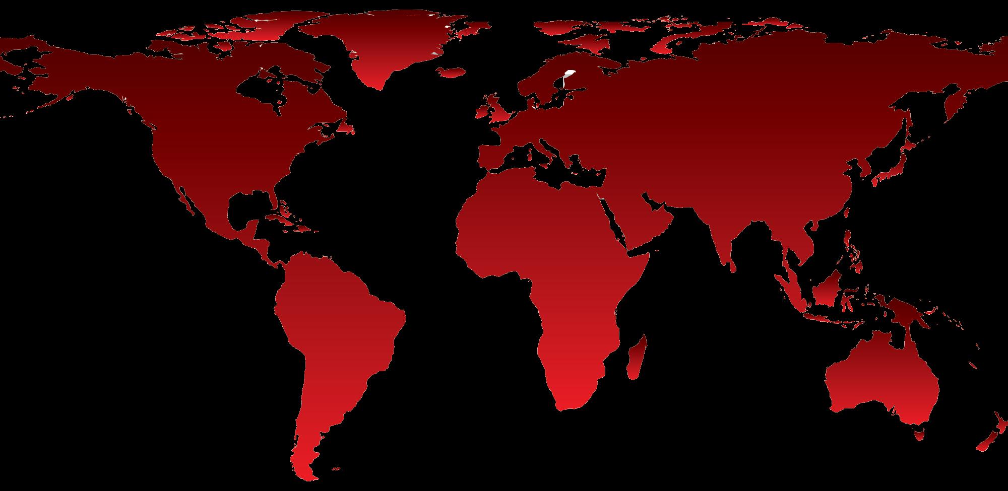 worldmap-transparent-2000