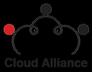 Cloud-Alliance